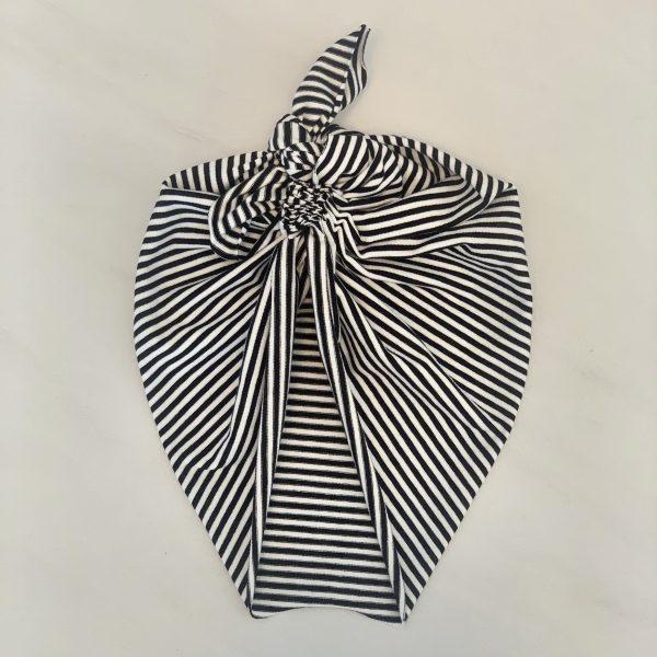 Turban Stripes