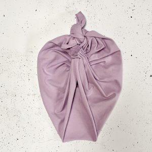Turban Lilac